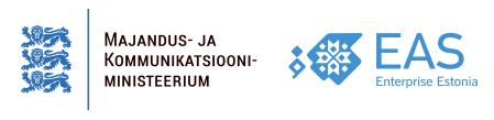 Digidiagnostika koostöös EAS ja Columbus Eestiga